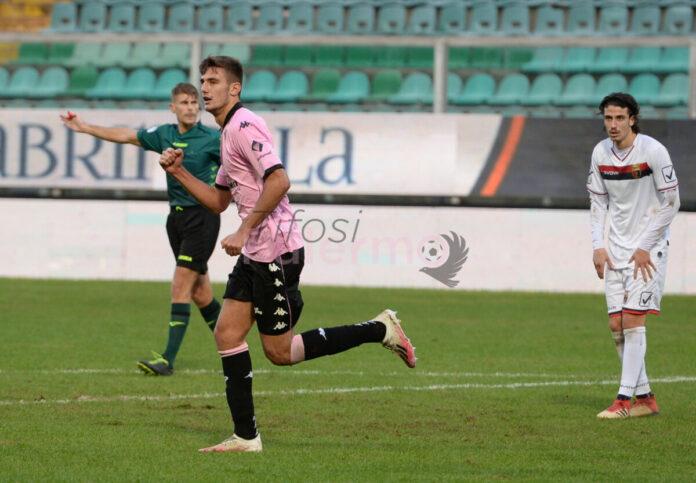 Palermo Teramo