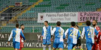 Palermo-Francavilla