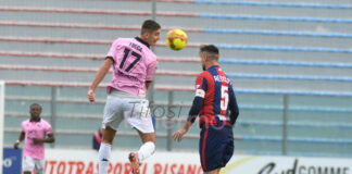 Palermo occasioni sciupate