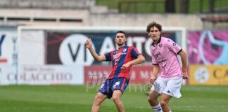Palermo-Vibonese