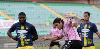 Palermo Rauti Giron