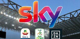 sky Messina palermo