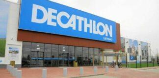 Decathlon-ex-cocacola