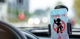 auto-covid