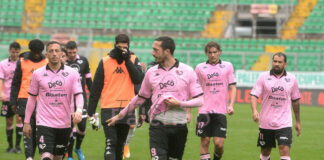 Palermo Saraniti