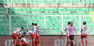 Palermo difesa