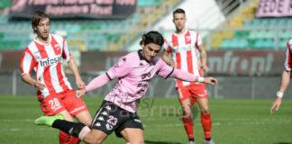 Palermo - Rauti