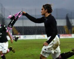Rauti Palermo