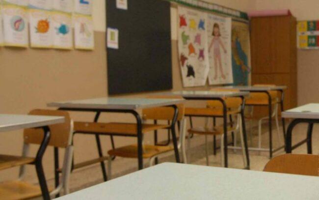Sicilia scuola