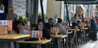 ristoratori