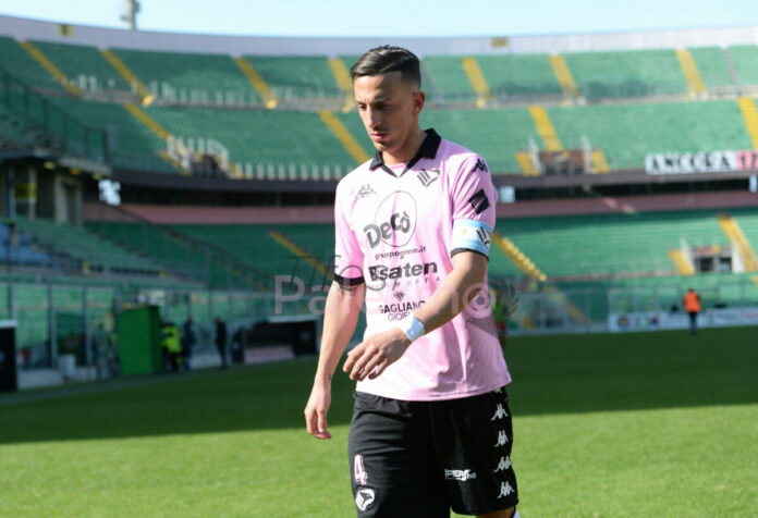 Palermo - Accardi