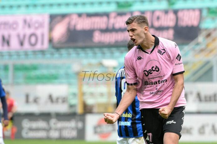 Serie B Lucca