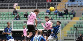 Turris Palermo