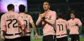 Palermo Coppa Italia