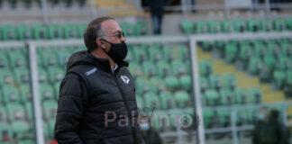 Palermo - Castagnini