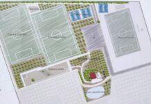 Palermo centro sportivo