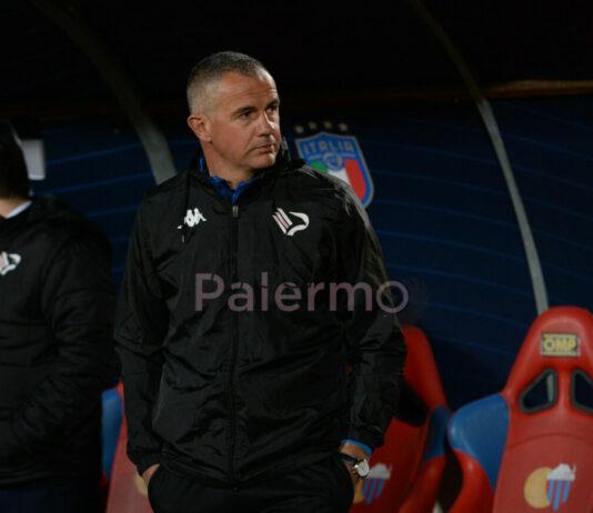 Palermo Giacomo Filippi
