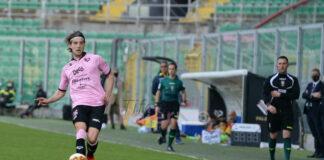 Palermo - Peretti