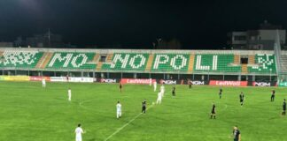 Monopoli Palermo