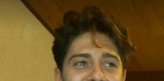 Scomparso ragazzo Palermo