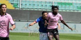 Palermo-Foggia