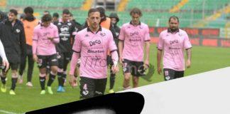 Palermo futuro