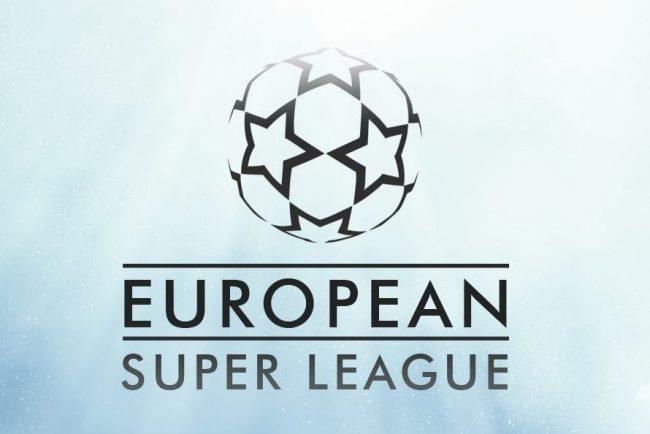 Superlega Palermo