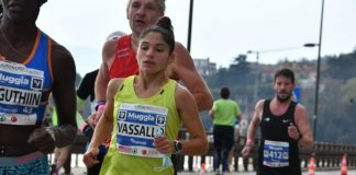 Barbara Vassallo