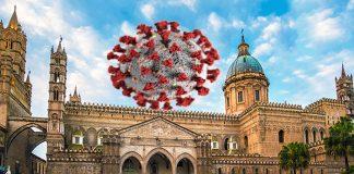 Palermo e il Primo Maggio