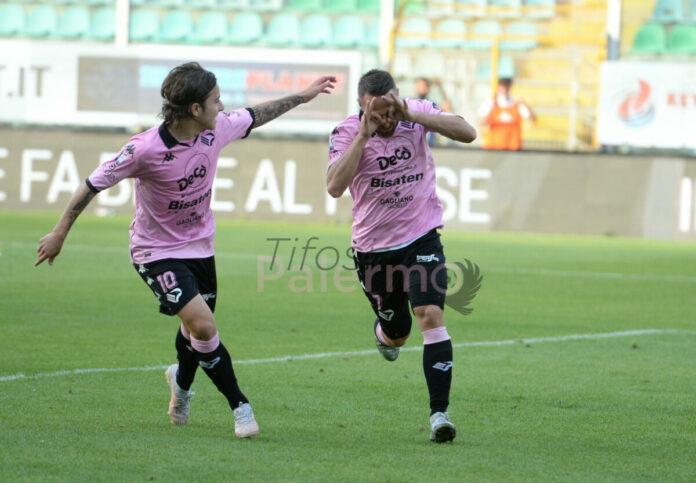 Taranto-Palermo