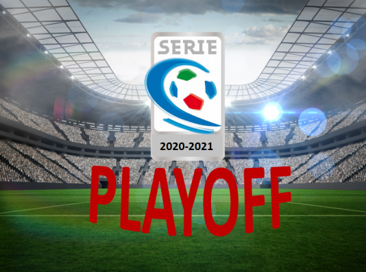 Serie C play off