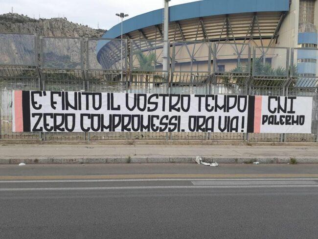 CNI Palermo