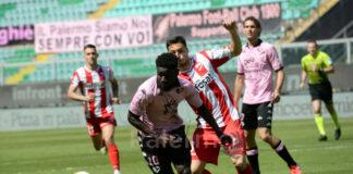 Palermo-Teramo