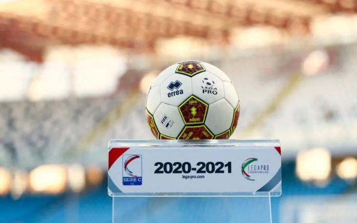 Playoff Serie C padova Alessandria