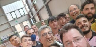 Palermo Calcio 5