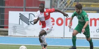 Abdoul Guiebre