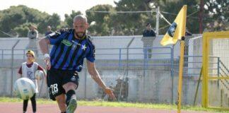 Palermo - Giron