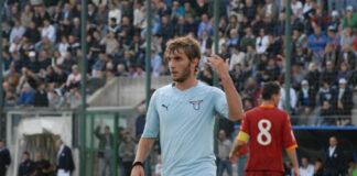 Tommaso Ceccarelli