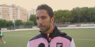 Giuseppe Scurto