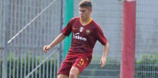 Alessio Buttaro