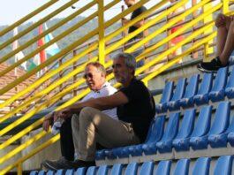 Mercato Palermo