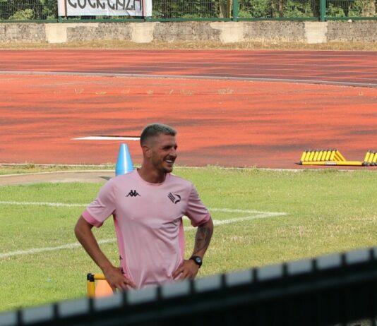 Fella Palermo