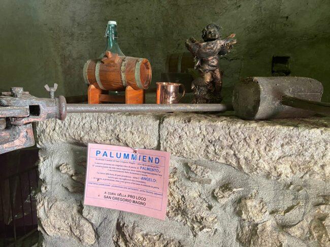 San Gregorio Magno - Palermo
