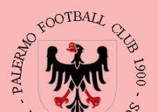 Palermo FBC 1900