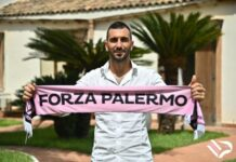 Serie C Giudice Sportivo