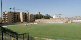 Enna-Palermo