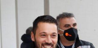 Di Donato Avellino