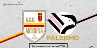 Messina-Palermo