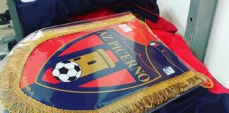 Serie C Picerno