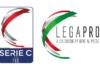 Serie C/C